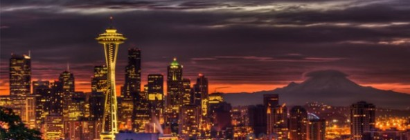 seattle-skyline-at-night-642x220