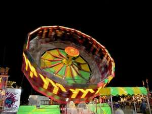 Tilt A Whirl,Diane Morasco, Darianna James, Dallas Ewing, James Maverick, Morasco Media, Morasco Enterprises, A Scandalous Deception, Lake Stevens, Las Vegas, Vegas, Nevada, Capri, Scandalous Series, Diane Nicole Noelle Morasco, Long Island, Pirates Bay, South Shore, Suffolk County, Ferries, Connecticut, Gambling. Poker, Resorts, Hotels, Casinos, Diana Layne, Parris Afton Bonds, Saranna DeWylde, Ellen Byerrum, Braxton Cosby, Diana Layne, Joya Fields, Jennifer Stanley aka Ellery Adams, Jamie Leigh Hansen, Liz Lipperman, Stephan Labossiere, Dawné Dominique, Sean Ringgold aka Cocoa Sugar Bear, Zac Efron, Maverick